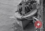 Image of Chinese cruisers to stop smuggling China, 1936, second 26 stock footage video 65675025722