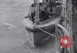 Image of Chinese cruisers to stop smuggling China, 1936, second 28 stock footage video 65675025722
