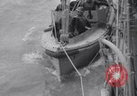 Image of Chinese cruisers to stop smuggling China, 1936, second 29 stock footage video 65675025722