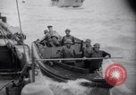 Image of Chinese cruisers to stop smuggling China, 1936, second 35 stock footage video 65675025722