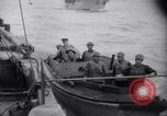 Image of Chinese cruisers to stop smuggling China, 1936, second 36 stock footage video 65675025722