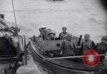 Image of Chinese cruisers to stop smuggling China, 1936, second 37 stock footage video 65675025722