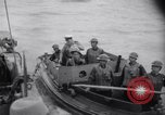 Image of Chinese cruisers to stop smuggling China, 1936, second 38 stock footage video 65675025722