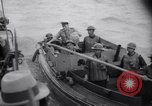 Image of Chinese cruisers to stop smuggling China, 1936, second 39 stock footage video 65675025722