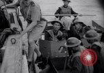 Image of Chinese cruisers to stop smuggling China, 1936, second 40 stock footage video 65675025722