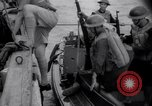 Image of Chinese cruisers to stop smuggling China, 1936, second 41 stock footage video 65675025722