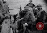 Image of Chinese cruisers to stop smuggling China, 1936, second 42 stock footage video 65675025722