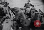 Image of Chinese cruisers to stop smuggling China, 1936, second 43 stock footage video 65675025722
