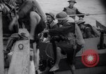 Image of Chinese cruisers to stop smuggling China, 1936, second 44 stock footage video 65675025722