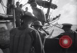 Image of Chinese cruisers to stop smuggling China, 1936, second 45 stock footage video 65675025722