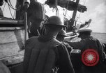 Image of Chinese cruisers to stop smuggling China, 1936, second 46 stock footage video 65675025722