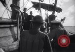 Image of Chinese cruisers to stop smuggling China, 1936, second 47 stock footage video 65675025722