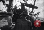 Image of Chinese cruisers to stop smuggling China, 1936, second 48 stock footage video 65675025722