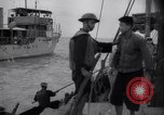 Image of Chinese cruisers to stop smuggling China, 1936, second 49 stock footage video 65675025722