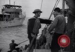 Image of Chinese cruisers to stop smuggling China, 1936, second 50 stock footage video 65675025722