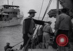 Image of Chinese cruisers to stop smuggling China, 1936, second 51 stock footage video 65675025722
