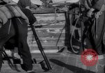 Image of Chinese cruisers to stop smuggling China, 1936, second 52 stock footage video 65675025722