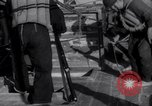 Image of Chinese cruisers to stop smuggling China, 1936, second 53 stock footage video 65675025722