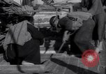 Image of Chinese cruisers to stop smuggling China, 1936, second 54 stock footage video 65675025722
