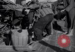 Image of Chinese cruisers to stop smuggling China, 1936, second 55 stock footage video 65675025722