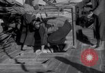 Image of Chinese cruisers to stop smuggling China, 1936, second 56 stock footage video 65675025722