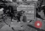 Image of Chinese cruisers to stop smuggling China, 1936, second 57 stock footage video 65675025722