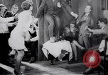 Image of Dancing the Charleston Berlin Germany, 1925, second 5 stock footage video 65675025889