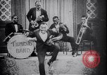 Image of Dancing the Charleston Berlin Germany, 1925, second 6 stock footage video 65675025889