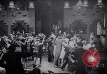 Image of Dancing the Charleston Berlin Germany, 1925, second 13 stock footage video 65675025889
