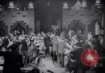 Image of Dancing the Charleston Berlin Germany, 1925, second 14 stock footage video 65675025889