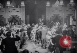 Image of Dancing the Charleston Berlin Germany, 1925, second 15 stock footage video 65675025889