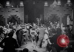 Image of Dancing the Charleston Berlin Germany, 1925, second 16 stock footage video 65675025889