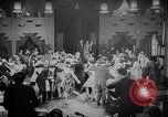 Image of Dancing the Charleston Berlin Germany, 1925, second 17 stock footage video 65675025889
