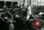 Image of Italy cavalry Fiume Italy, 1918, second 6 stock footage video 65675026091
