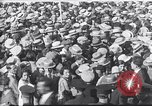Image of Sacco and Vanzetti New York City USA, 1921, second 1 stock footage video 65675026153