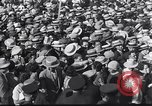 Image of Sacco and Vanzetti New York City USA, 1921, second 3 stock footage video 65675026153