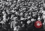 Image of Sacco and Vanzetti New York City USA, 1921, second 4 stock footage video 65675026153