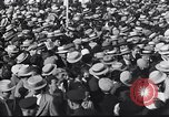 Image of Sacco and Vanzetti New York City USA, 1921, second 5 stock footage video 65675026153