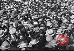 Image of Sacco and Vanzetti New York City USA, 1921, second 10 stock footage video 65675026153