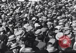 Image of Sacco and Vanzetti New York City USA, 1921, second 12 stock footage video 65675026153
