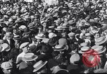 Image of Sacco and Vanzetti New York City USA, 1921, second 13 stock footage video 65675026153