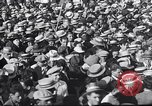 Image of Sacco and Vanzetti New York City USA, 1921, second 14 stock footage video 65675026153