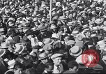 Image of Sacco and Vanzetti New York City USA, 1921, second 17 stock footage video 65675026153