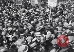 Image of Sacco and Vanzetti New York City USA, 1921, second 21 stock footage video 65675026153
