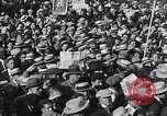 Image of Sacco and Vanzetti New York City USA, 1921, second 24 stock footage video 65675026153