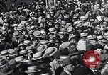 Image of Sacco and Vanzetti New York City USA, 1921, second 29 stock footage video 65675026153