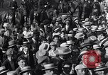 Image of Sacco and Vanzetti New York City USA, 1921, second 33 stock footage video 65675026153