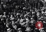 Image of Sacco and Vanzetti New York City USA, 1921, second 35 stock footage video 65675026153