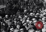 Image of Sacco and Vanzetti New York City USA, 1921, second 37 stock footage video 65675026153