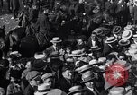 Image of Sacco and Vanzetti New York City USA, 1921, second 39 stock footage video 65675026153